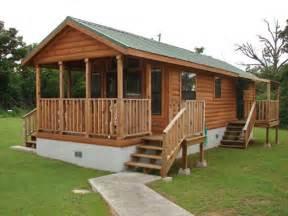 pre built cabins oklahoma studio design gallery