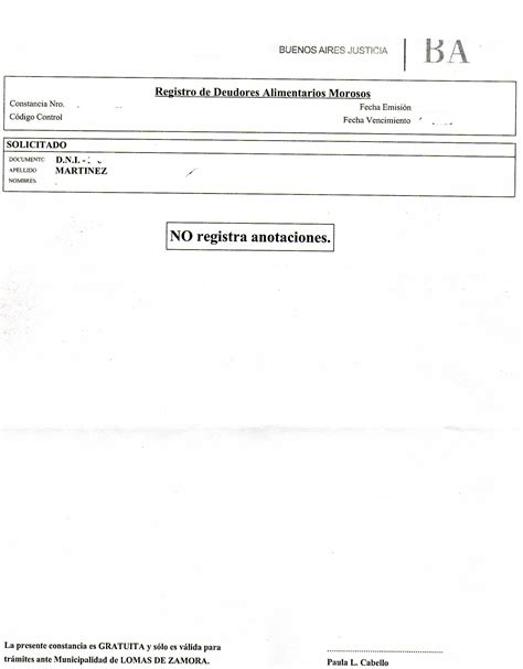 idconline constancia de situacin fiscal del contribuyente constancia situacion fiscal newhairstylesformen2014 com