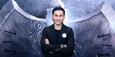 film indonesia jadul wiro sableng film wiro sableng 212 gandeng rumah produksi hollywood
