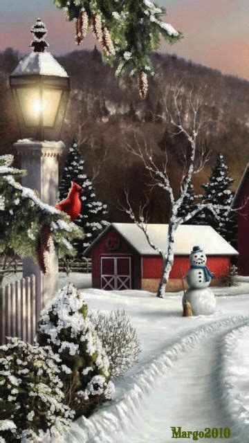 fatal gift  beauty   pinterest discover  save creative gif christmas