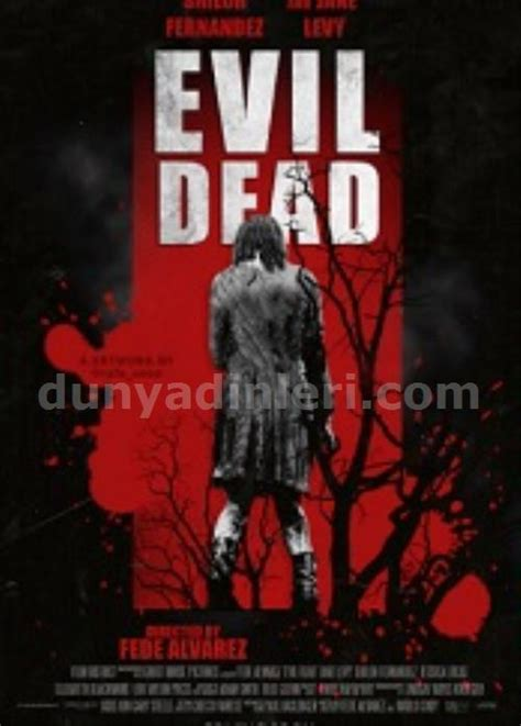 english movie evil dead part 1 download horror movie evil dead part 1 watch free bollywood movies