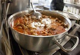 come si cucinano le lumache di mare ricetta raguse in porchetta riviera conero tv
