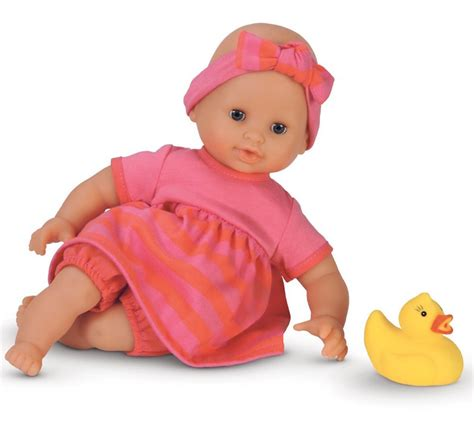 baby doll for bathtub fun toys be prepared for rain or shine with lots of fun