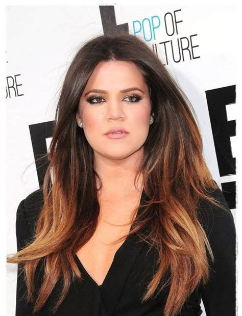 celebrity hair color trends for spring summer 2014 pouted summer 2014 hair color