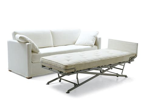 single bed couch clik contemporary sofa bed sofa beds contemporary
