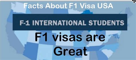 F1 Visa Questions And Answers For Mba Students by F1 Visa Questions F1 Visa