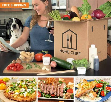 25 best ideas about meal delivery service on