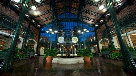 port orleans quarter map hotel disney s port orleans resort quarter walt