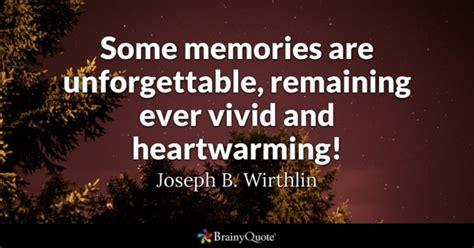memories quotes brainyquote
