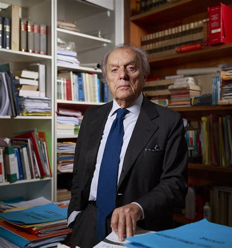 studio persiani avv romolo persiani titolari professionisti