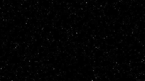 black header tumblr header gifs tumblr
