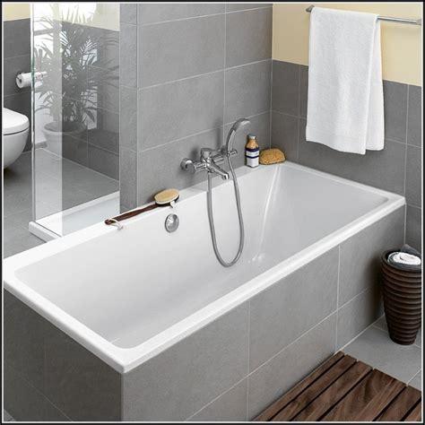 villeroy und boch badewanne subway villeroy und boch subway badewanne oval badewanne