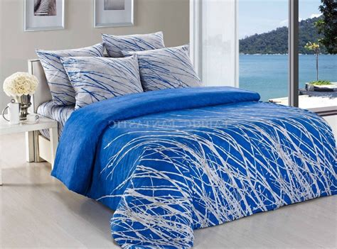 coverlet bedding definition dsc0075 05 queen bed doona size queen bed doona size