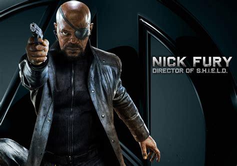 samuel l jackson marvel nick fury director of shield samuel l jackson atlanta