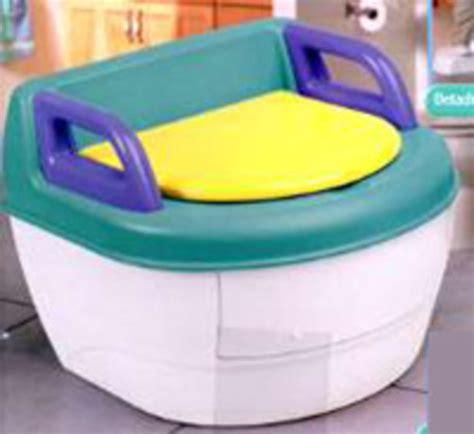Step Stool Potty Seat by Safety Potty N Step Stool