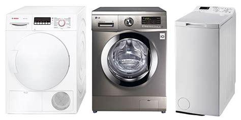 lavadora en el corte ingles hasta 20 en lavadoras y secadoras en el corte ingl 233 s por