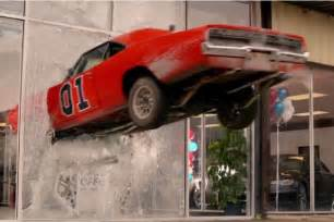new dukes of hazzard car here s how the dukes of hazzard shop for a new car