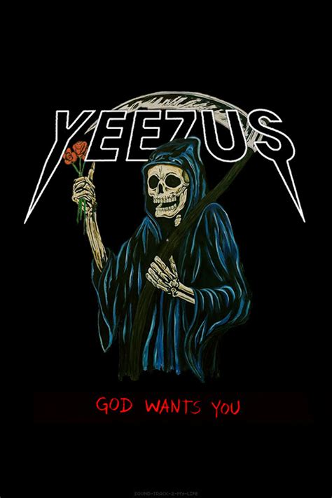 yeezus wallpaper tumblr god wants you tumblr