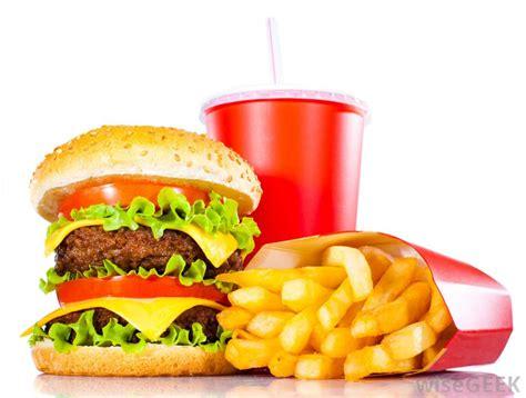 eats fast can i eat fast food while taking garcinia cambogia ilovegarciniacambogia net