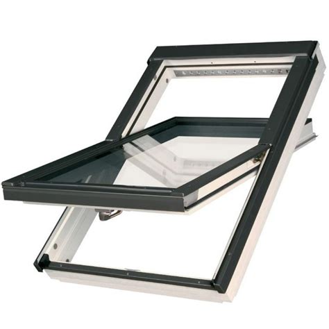 Attic Spaces velux roof windows skylights conservation roof windows