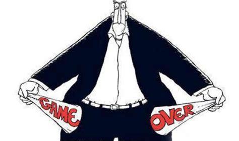 luciano gallino il colpo di stato di banche e governi luciano gallino il colpo di stato di banche e governi
