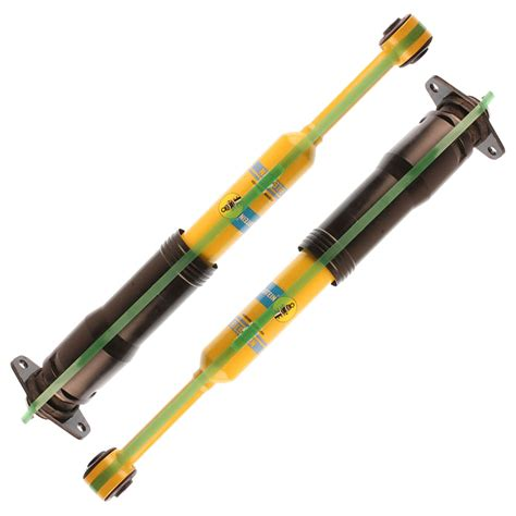 Support Shock Sirion 1set 2pc Ori 2013 dodge challenger shock and strut set parts from car
