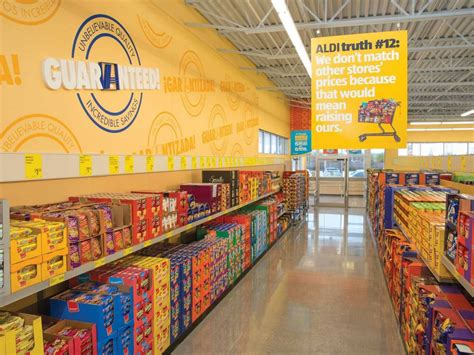 Theory Expanding In So Cal Opens New Store On Avenue by Aldi Expanding To California Cities Business Insider