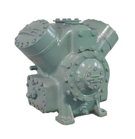 compressor carrier jetfrio