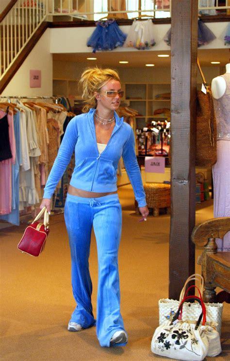 The Femme Suit Couture In The City Fashion by 24 Styles Vestimentaires Des 233 Es 2000 Que Vous Devrez