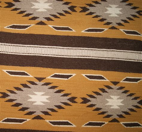 Modern Rugs For Sale Modern Rugs For Sale Klagetoh Navajo Rug For Sale Contemporary Style Navajo Weaving For Sale