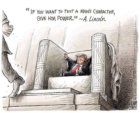 political biography meaning 291 best images about trump cartoons on pinterest