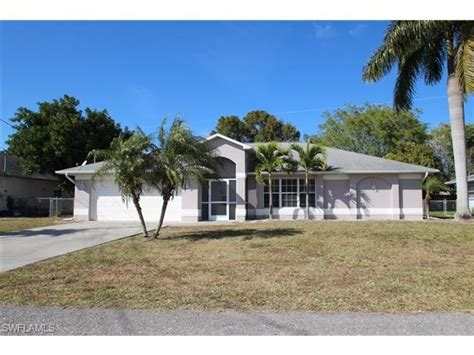 Cape Coral Search Cape Coral Fl Foreclosed Homes For Sale Foreclosures Upcomingcarshq