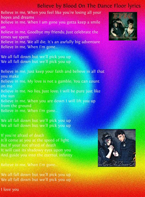 Hip On The Floor Lyrics by Floor Quotes Quotesgram