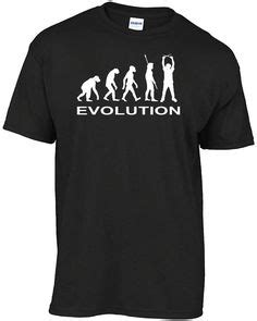 evolution shirts images evolution shirt