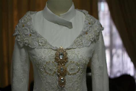 Sewa Baju Pengantin Dan Make Up tempat sewa baju pengantin bali sewa kebaya modern sewa kebaya pengantin bandung