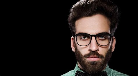 matching mens hairstyles to face apps hairstyles for men and boys with glasses 2015 2016