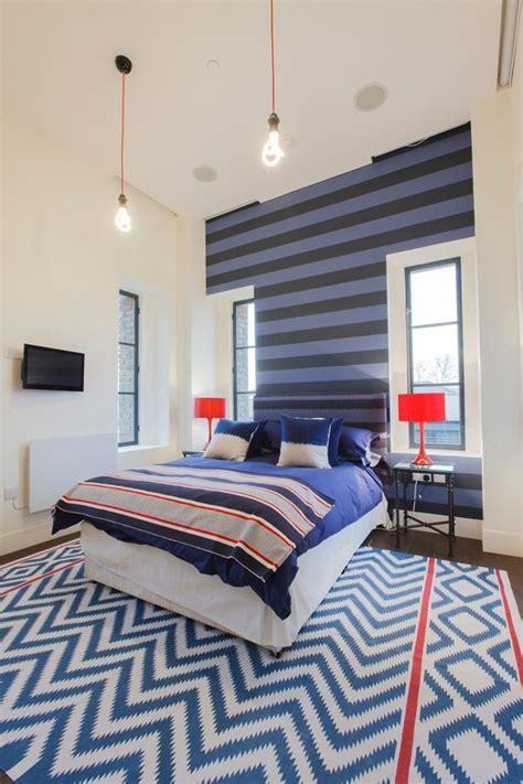 outstanding girls bedrooms teenage girl bedroom blue bedroom outstanding modern teen bedrooms teenage bedroom