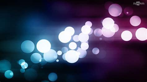 light out hd hd bokeh wallpapers impremedia