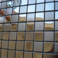 shiny or matte bathroom tiles glass backsplash mosaic tiles and bathroom wall tiles on pinterest