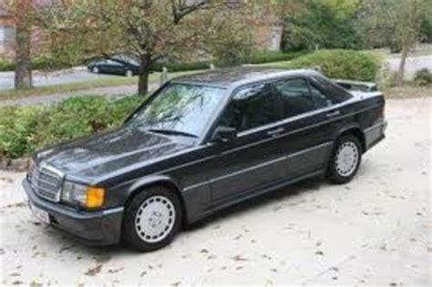 small engine service manuals 1991 mercedes benz e class parking system 1991 mercedes 190e service repair manual 91 download manuals