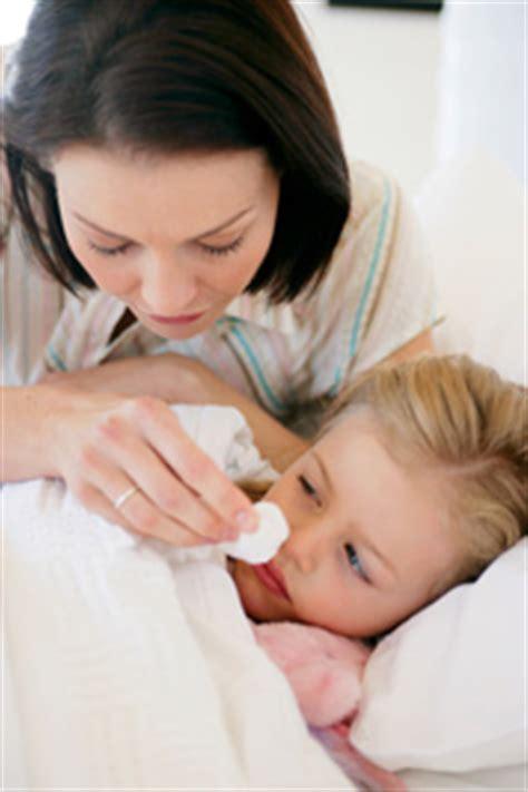 Children Vaccines Flu Caign   cdc study treating children s flu illness costly