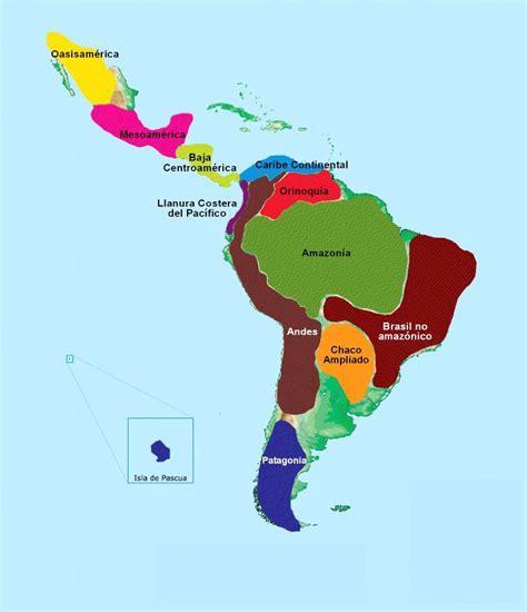 mapa america pueblos originarios mapas pueblos ind 237 genas atlas socioling 252 237 stico de