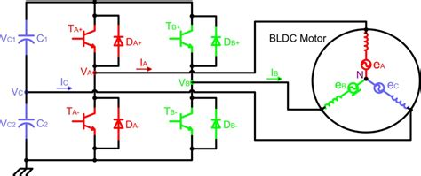 3 brush generator wiring diagram generator radiator