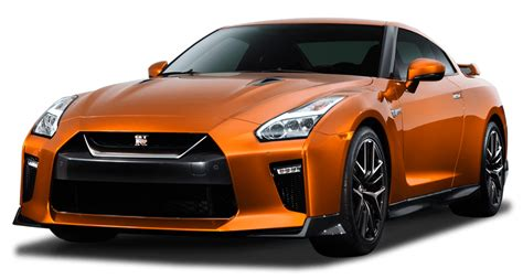 2017 nissan png the 2017 nissan gt r leaves other sports cars in the dust