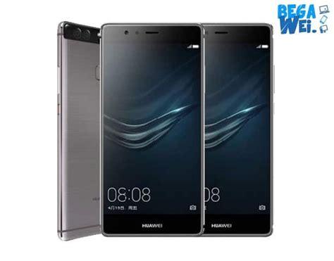 Hp Huawei Dan Kualitasnya harga huawei p10 plus dan spesifikasi april 2018