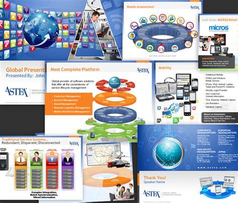 Presentation Design Company Powerpoint Prezi Flash Professional Ppt Presentation Sles