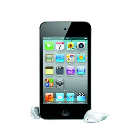 apple ipod apple ipod price compare amanin