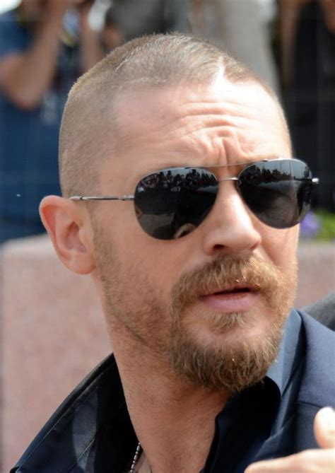 tom hardy taboo his family tree traveling through time
