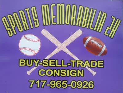 We Buy Gift Cards York Pa - sports memorabilia 2k about us