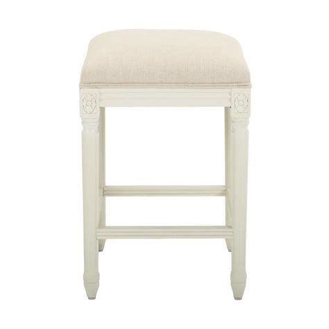 home decorators collection madelyn 41 in natural home decorators collection madelyn 41 in fog velvet